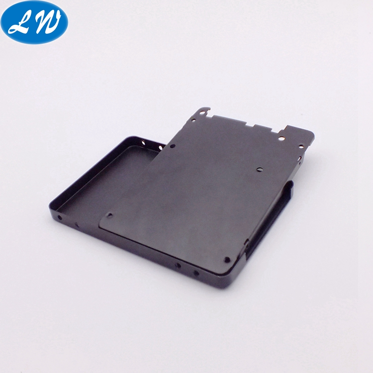 Mobile Phone Spare Parts By Stamping