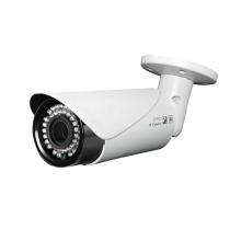 1080P security Camera, HD TVI Camera with IR 40M