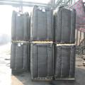 Pigmento Negro de Carbono N330 para materbatch