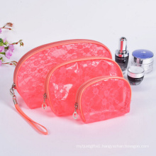 Cosmetic Bag Made in Yiwu