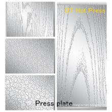Пресс-панель Huamei