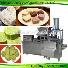 Machine de fabrication automatique de gâteau au sésame automatique