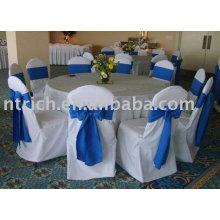 Chair covers,polyester/visa chair covers,Hotel/banquet chair covers