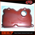 CUMMINS NT855 Rocker Lever Cover 3006349