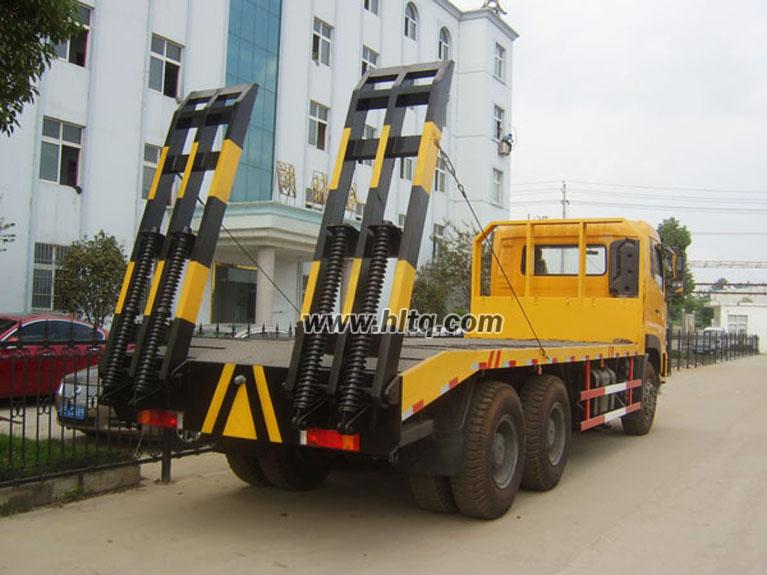 3Platform Truck angle2