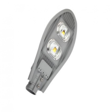 China for Waterproof Led Light Head High Bright 100W LED Lamp Holder supply to Bermuda Factories