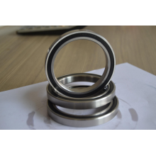 Thin-walled deep groove ball bearing(61880)