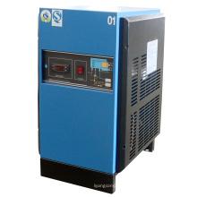 xinlei industrial air dryer for screw air compressor XLAD-100HP