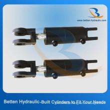 Fabricantes de Cilindros de Direção Hidráulica para Trator