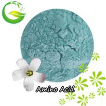 Engrais organique chélaté de cuivre d'acide aminé