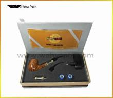Hot selling excellent quality product new e pipe