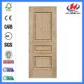 JHK-M03 Ash Moulded Veneer Door Skin