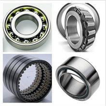 Bearing Factory Price Wheel Bearing, Tapered Roller Bearing (ATC-332)
