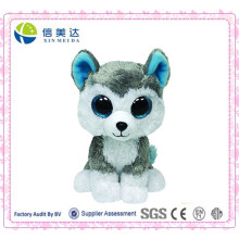 Hot Sale Talking Dog Animal Plush Electronic Toy
