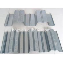 Maquinas para telhados metálicos para venda