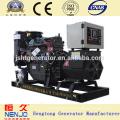 German Generator Deutz engine with NENJO 100% copper alternator