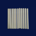 Fine Precision Polishing Industrial Zirconia Ceramic Rod