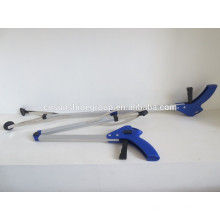 Pick Up Helping Hand Grabber