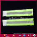 wholesale outdoor jogging / running safety reflective slap band