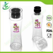 750ml BPA Free Tritan Drink Bottle, 100% Food Grade