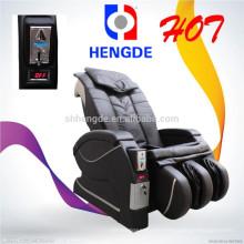 Coin Chair / Massage Chair