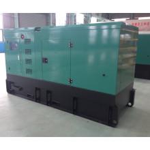 CE Quality Cummins Engine 200kw/250kVA Generator Price (GDC250*S)