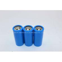 LiFePO4 Cellule de batterie Ifr 32650 3.2V 5000mAh Meilleure qualité