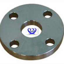 DIN Carbon Steel Forged Flanges A234 WPB