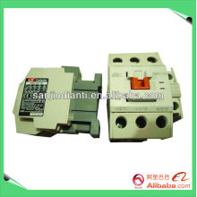 Elevator products contactor GMC-32 AC/110V lift contactor