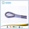 Aid Climbing Rope 60m 70m