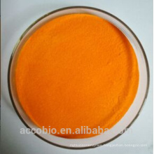 100% Natural Water Soluble Turmeric Curcumin 20% Bulk Curcumin Powder