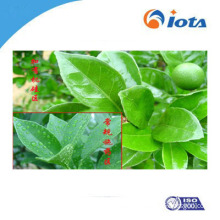 Agricultural silicone surfactants IOTA-2000