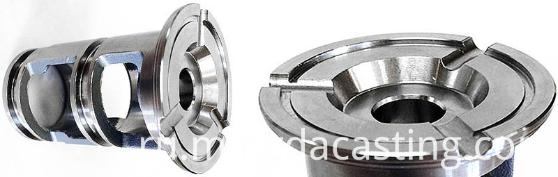 amtech-investment-casting-supplier