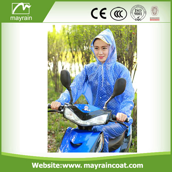PVC Waterproof Pants
