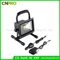50W Flood Rechargeable Camping Light LED Lights Portable with 5V Rechargeable Battery