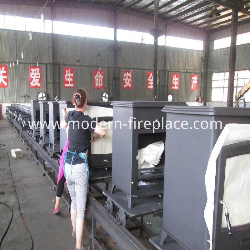 For Sale Pellet Stoves Workshops