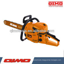 drill electric mini saw