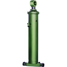 F Typ Hydraulikzylinder