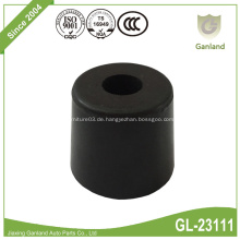 Konischer Gummitürpuffer für Flexi-Antriebskupplung