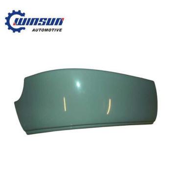Made in China 3175419 20425627 20529742 pára-choques de carroçaria