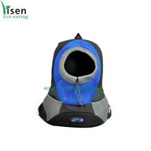 Fashion Design Backpack Pet Bag (YSPB00-005)