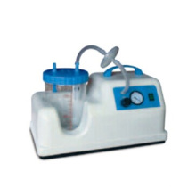 High Flow Electric Suction Unit