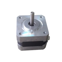 Elektrischer Hochgeschwindigkeits-Schrittmotor mit Linearantrieb