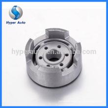 32mm od shock absorber base valve with sealed