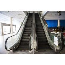 Indoor-Rolltreppe für Einkaufszentrum