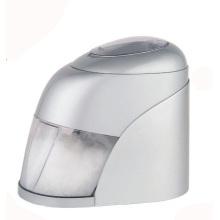 Hielo máquina de afeitar WIS-2A