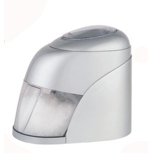 Ice Shaver WIS-2A
