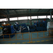 used slitting line