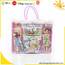 Girls Dress Up Toy
