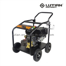 Industrial Gasoline Engine Cold Water High Pressure Washer (18G36-13C)